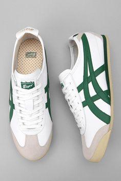 ff5f449a03a7 SABON HOME Shoes Sandals