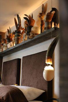 Zimmer Kenia im hotel Träumerei #8  =====  #Kenia #traeumerei #traeumerei8 #hotel #kufstein #austria #tirol #auracherlöchl #romantikhotel #hoteldesign #hotelroom #room #mailand #hoteldecor #uniquedecor #uniquedesign #butiquehotel #riverhotel #besthotel #beautifulhotel Entryway Tables, Beautiful, Design, Furniture, Home Decor, Kenya, Remodels, Decoration Home, Room Decor