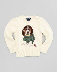 173 Best Ralph Lauren Sweaters Images In 2019 Polo Ralph Lauren