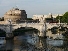 Eat. Dream. Travel.: Rome Tips and Tricks