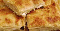 Böreklerde genellikle kahvaltı için aldığım peyniri kullanırım, ilk defa lor peyniri ile börek yaptım. İrem her zaman ki gibi peynirlerini...