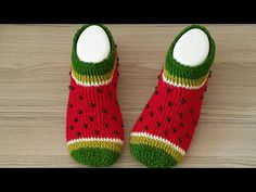 Easy Crochet Patterns, Diy Party, Elegant, Diy And Crafts, Youtube, Socks, Booty, Knitting, Lace