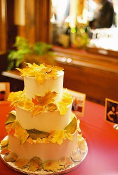 vegan wedding cakes dallas tx 1000 images about wedding cakes in dallas on 21563