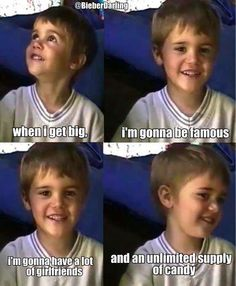 sooo freaking adorable i cannot stand it!!