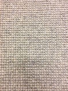 Covent Garden, Carpet, Rugs, Home Decor, Farmhouse Rugs, Decoration Home, Room Decor, Blankets, Home Interior Design