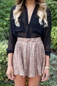Follow me for more fashion.   @ #fashion #skirt #skirts #skater #skaterskirt clothing  #skirts,  sheer top