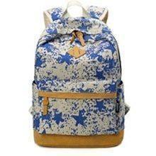 Oferta: 42.19€. Comprar Ofertas de Bolsos con bandoleras bolsas para mujer lienzo viento occidental mochilas mochilas escolares , orange barato. ¡Mira las ofertas!