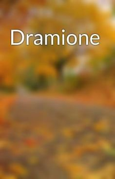 I Need You Now A Dramione FanFic On Wattpad Mywtt