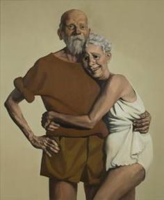 John Currin | The Broad
