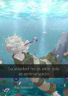 Sad Anime, Kawaii Anime, Anime Triste, Words Can Hurt, Anime Qoutes, You Lied, Animes Wallpapers, Kokoro, Kaneki