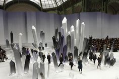 Google Image Result for Chanel Chanel http://www.media.chanel-news.com/media/1331058089/en/2012/03/chanel-fall-winter-2012-13-rtw.jpg
