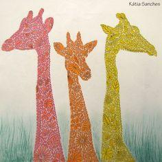 #animalkingdom #milliemarotta #coloringbook