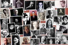 """Echa un vistazo a mi proyecto @Behance: """"ESPACIO CULTURAL 7A - Cursos de Literatura Latina"""" https://www.behance.net/gallery/57937279/ESPACIO-CULTURAL-7A-Cursos-de-Literatura-Latina"""