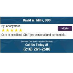 Seriously the best dental office I've ever been to. You won't dread going. Smile Dental, Dental Care, Best Dentist, Family Dentistry, Online Reviews, Chiropractic, Physical Therapy, Knowledge, Feelings