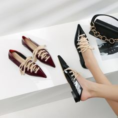 Chiko Kymberlyn Pointed Toe Block Heels Clogs/Mules Stilettos, Shoes Heels Pumps, Kitten Heel Pumps, Lace Up Heels, Stiletto Heels, Mules Shoes, Pointed Toe Block Heel, Block Heel Loafers, Block Heels