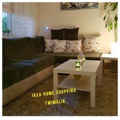 21 Best Ikea Home Shopping Teimalik Images Ikea Home Kids Rooms