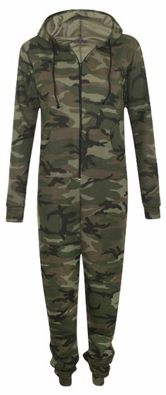 Modest Outfits, Casual Outfits, Cute Outfits, Casual Clothes, Camo Fashion, Teen Fashion, Army Fatigue, Cute Onesies, Army Print