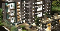 Buy sell proprerty in nagpur India  http://in.realtybang.com/1110-sq-ft-residential-apartment-for-sale-in-nagpur/VkRGU2NrMUJQVDA9
