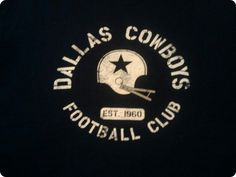 THE BOYS ARE BACK: Wheels down in Oxnard | Dallas Cowboys rested and ready | Dallas Cowboys 2014-2015 Training Camp