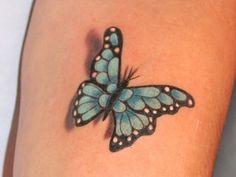 Tattoovoorbeelden - Alle nieuwe tatoeages