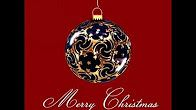 Merry Christmas for my Country United States and for all World