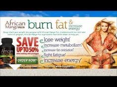 Losing Weight In 2 Weeks How To Increase Energy, Metabolism, Fat Burning, Burns, Lose Weight, Memes, Healthy, Meme, Health