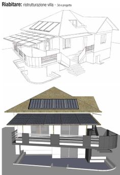 Progettazione 3D