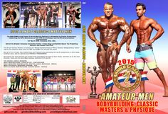 Product Catalogue   GMV Bodybuilding DVDs – Male & Female Bodybuilding DVDs – GMV Productions