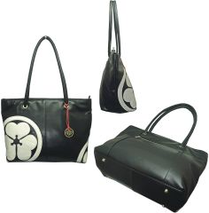 Katana Handbags One Of A Kind Designs That Are Bold Beautiful And Simply Elegant