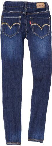 Levi's Girls 7-16 Regs 2702 Denim Legging Levi's, http://www.amazon.com/dp/B004S85IE8/ref=cm_sw_r_pi_dp_Hgx.qb1T4YAPM