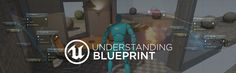 Not many game artists have time to learn to code. Instead, become familiar with Unreal Engine 4's Blueprint Visual Scripting: http://blog.digitaltutors.com/become-familiar-blueprint-visual-scripting-unreal-engine-4/
