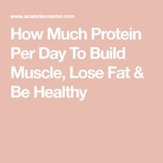 Do herbalife shakes help you lose weight photo 3