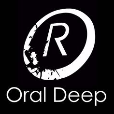 Oral Deep, this is who I am