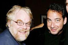 NYT Puts To Rest Philip Seymour Hoffman Gay Rumor, Reveals Uplifting Twist