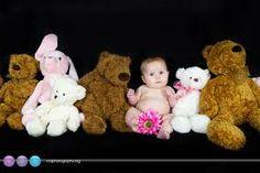 babies photography - חיפוש ב-Google