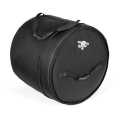 The Drum Seeker Bass Drum Bag by Humes & Berg offers ultimate protection for creative assets. These bags feature a fleece-lined interior, rigid foam padding and oversized zippers. Durable and road-ready to protect valuable instrument. Drum Chair, Drum Table, Drum Drawing, Drum Lessons, Guitar Lessons, Homemade 3d Printer, Percussion, Drums, 3d Printing