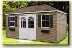File not found - Storage Sheds, Barns, Buildings Shed Storage, Barns, Outdoor Structures, Building, Buildings, Barn, Construction, Shed
