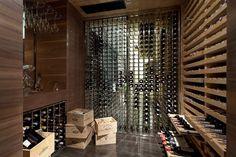 Sefano's+fine+food+factory+/+ресторан