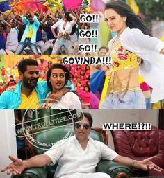 Bollywood Bollywood Funny, Bollywood Quotes, Bollywood Style, Punjabi Jokes, Punjabi Funny, Indian Funny, Indian Jokes, Desi Humor, Desi Memes