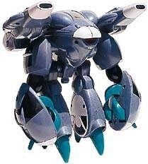 Figuras de Robotech / Macross Macross Valkyrie, Robotech Macross, Gi Joe, Power Rangers, Sci Fi Anime, Manga Anime, Genesis Climber Mospeada, Sci Fi Miniatures, Cool Toys