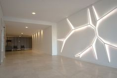 lighting furniture - Google Search
