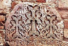 Камни древние и прекрасные - Ярмарка Мастеров - ручная работа, handmade