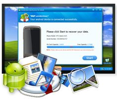 50% Off - Data Recovery for Android. One click to recover all lost photos & videos from your Android. Click to get Coupon Code.