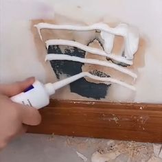 Diy Home Crafts, Diy Home Decor, Home Renovation, Home Remodeling, Home Fix, Diy Home Repair, Diy House Projects, Home Gadgets, Home Repairs
