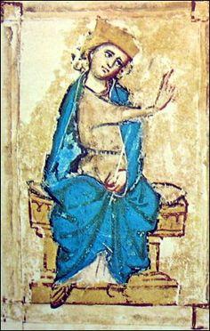 Margaret Sambiria - Wikipedia Margarethe Sprenghest