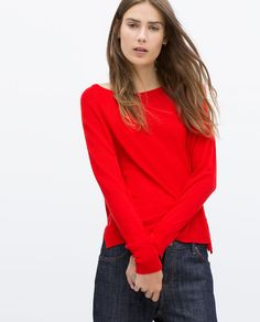 5fafedbb66cd86 Discover the new ZARA collection online.