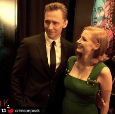 Please, please, please do a rom-com together. I think it would be amazing.