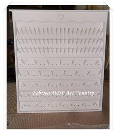 Fabrica MDF Art Country - Quadro de linhas pintado http://www.fabricamdfartcountry.com.br/product/207872/quadro-de-linhas-pintado