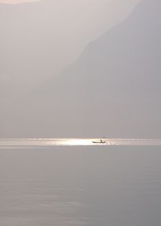 Lago d'Iseo on Flickr.