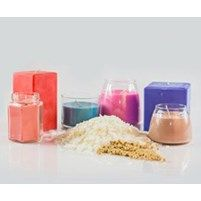 Natural Soy Wax & Soy Wax Blends